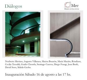 final-dialogos