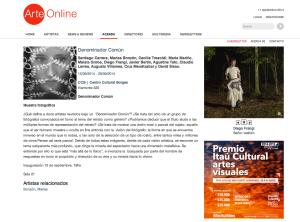 Captura de pantalla 2014-09-11 a la(s) 21.33.03