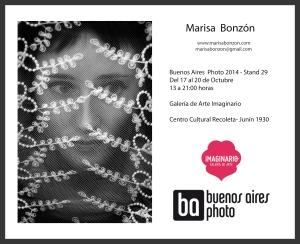 B.A. Photo-2