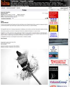 Captura de pantalla 2015-03-11 a las 23.07.19