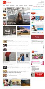 Captura de pantalla 2015-04-05 a las 21.44.55