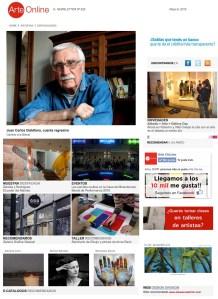 Catalogo rec. x arte-online 2015-05-07 a las 21.53.08