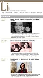 Revista Li baja2015-05-03 a las 15.29.13