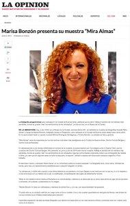 Diario La Opinión 2015-06-07 a las 18.12.28